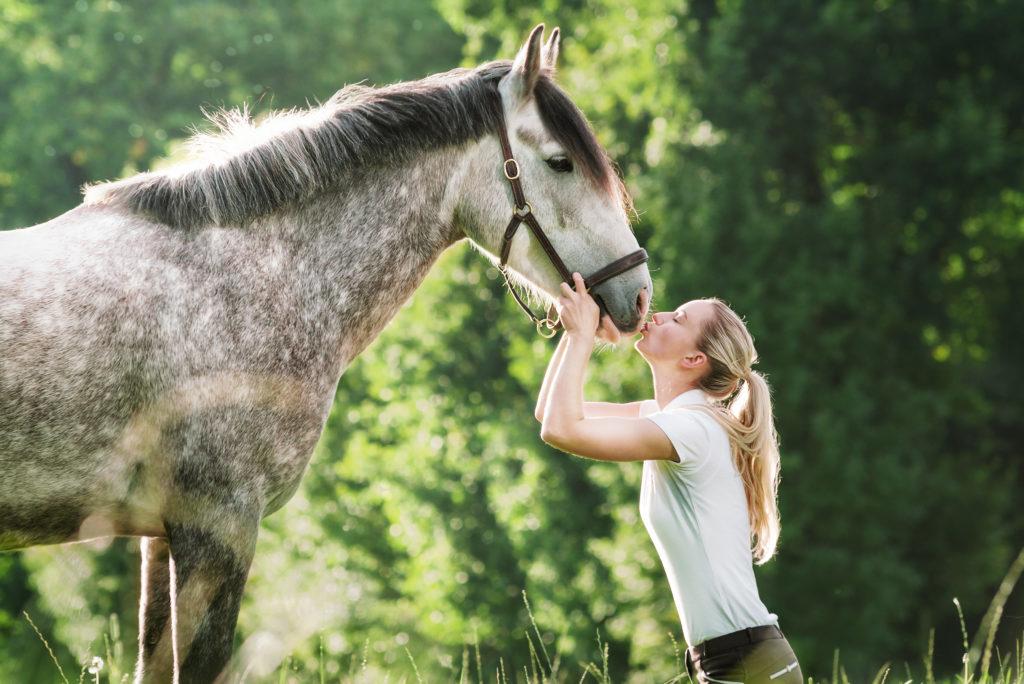 乗馬 に 由来 する ことば 雌雄を決する 由来 – 乗馬に由来する言葉は?
